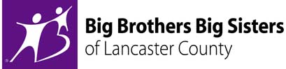 Big Brothers Big Sisters of Lancaster County