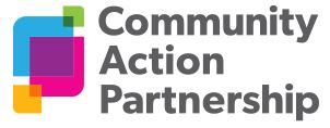 Community Action Partnership of Lancaster County logo