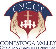 Conestoga Valley Christian Community Services logo