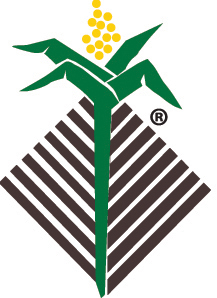 Pennsylvania Friends of Agriculture Foundation logo