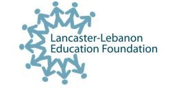 Lancaster-Lebanon Education Foundation logo
