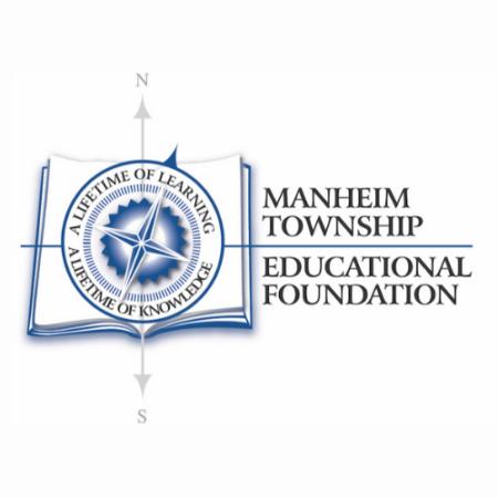Manheim Township Educational Foundation logo