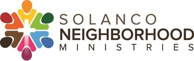 Solanco Neighborhood Ministries logo