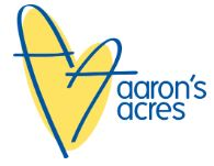 Aaron's Acres logo