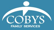 COBYS Family Services logo