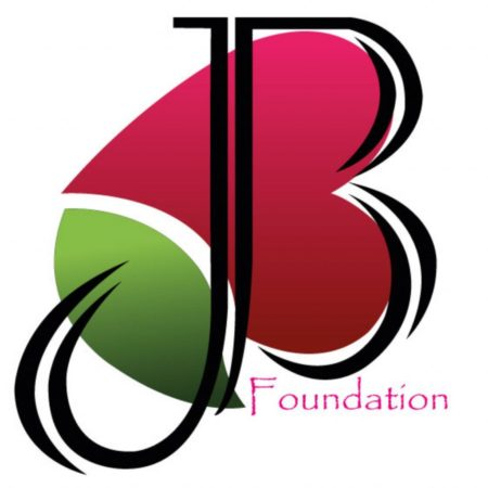 JB Foundation logo