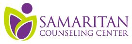 Samaritan Counseling Center logo