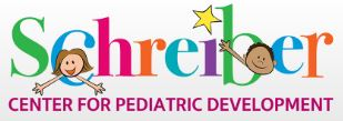 Schreiber Center for Pediatric Development logo